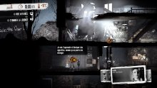 This War of Mine_ The Little Ones_20160119175249