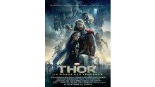 Thor 2 affiche