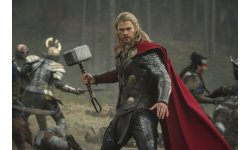 Thor le monde des ténèbres visuels officiels (5)