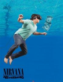 Time Magazine Oculus Rift 06 08 2015 détournement 1