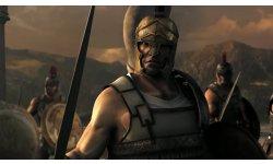 Titan Quest Anniversary Edition head