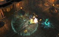Titan Quest Anniversary Edition screenshot 1