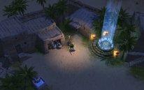 Titan Quest Anniversary Edition screenshot 4