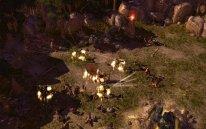Titan Quest Anniversary Edition screenshot 5
