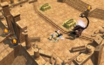 Titan Quest Anniversary Edition screenshot 6