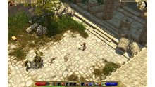 Titan-Quest-Anniversary-Edition_screenshot-7