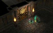 Titan Quest Anniversary Edition screenshot 8