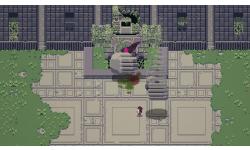 Titan Souls 19 08 2014 screenshot (2)