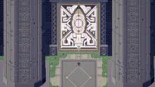 Titan-Souls_19-08-2014_screenshot (3)
