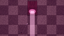 Titan-Souls_19-08-2014_screenshot (5)