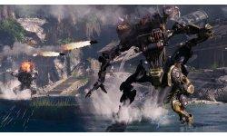 Titanfall 10.03.2014  (3)
