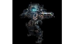 Titanfall 2 artwork 4