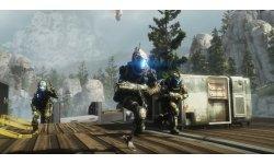 Titanfall 2   Bande annonce de gameplay multijoueur   Test Technique