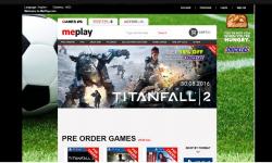 Titanfall 2 date de sortie