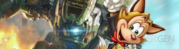 Titanfall 2 famitsu (1)