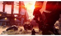 Titanfall 2 head teaser 1