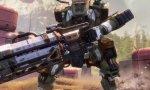 Titanfall 2 : le jeu est gold, joie !