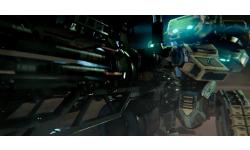 Titanfall 2 Legion
