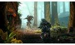 titanfall 2 mode solo magie scenariste parle jeu serie tele