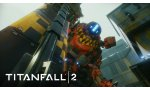 titanfall 2 respawn entertainment electronic arts test review verdict notes