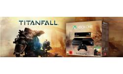 titanfall bundle xbox one