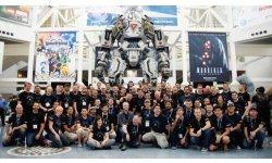 Titanfall E32014 size