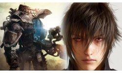 Titanfall Final Fantasy 670x376