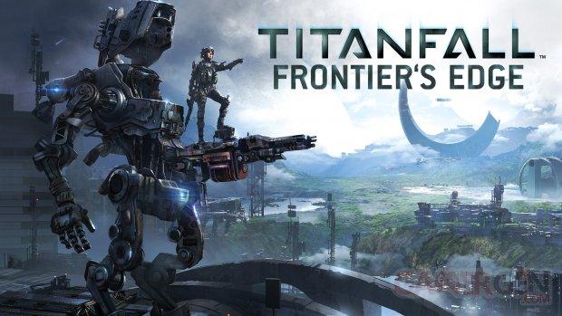 Titanfall Frontier s Edge 08 07 2014 art