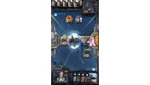 titanfall frontline screenshot 01