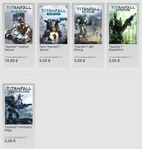 titanfall gratuit dlc 2