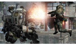 Titanfall Screen 3 (2)