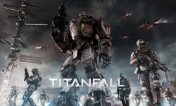 Titanfall7
