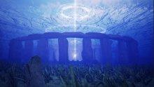 TMVR_Stonehenge_JL_02_nologo