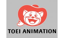 Toei Animation image