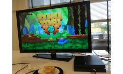 Toki Tori 2 Plus teasing PS4