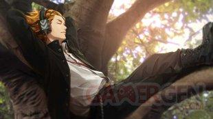 Tokyo Twilight Ghost Hunters Daybreak Special Gigs screenshot  (2)