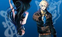 tokyo twilight ghosthunters 07 05 14 1