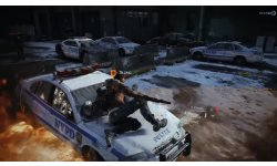 tom clancy cars division