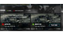 Tom Clancy's EndWar Online 010