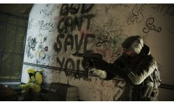 Tom Clancy's The Division screenshots officiels (1)