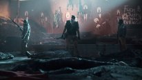 Tom Clancy's The Division screenshots officiels (4)