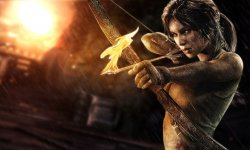 tomb raider 2013 new wide
