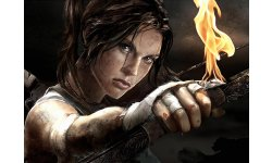tomb raider artwork 001
