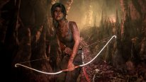 Tomb Raider Definitive Edition 07 01 2014 screenshot 2