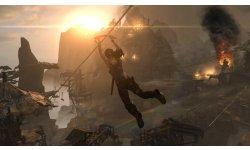 Tomb Raider Definitive Edition screenshot 2