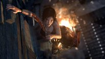 Tomb Raider Definitive Edition screenshot