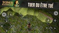tomb raider ii 2 ios  (2).