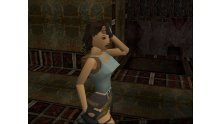 tomb-raider-original-1996-lara-fail