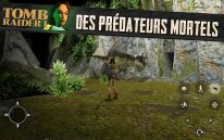tomb raider screenshot android  (2)