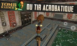 tomb raider screenshot android  (5)